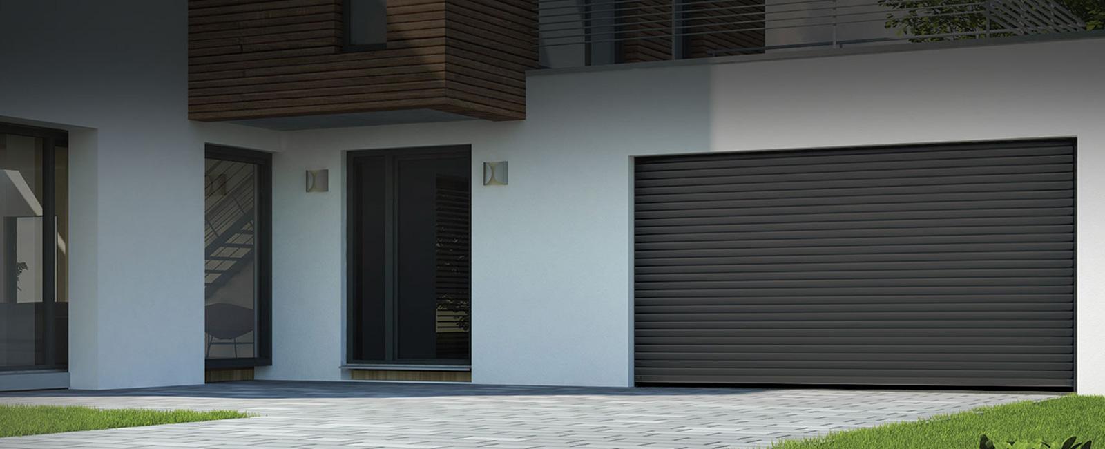 banner-cua-cuon-viking-door-1